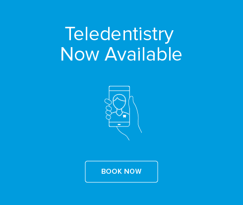 Teledentistry Now Available - Falcon Park Dental Group